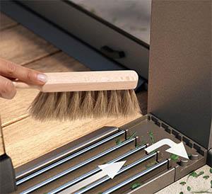 glassroom brush dirtaway 300px