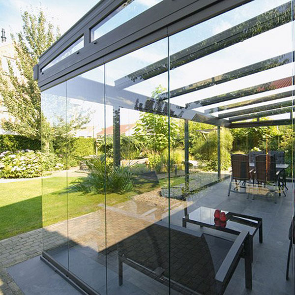 glassroom_5