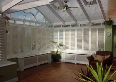 conservatory-shutter-1