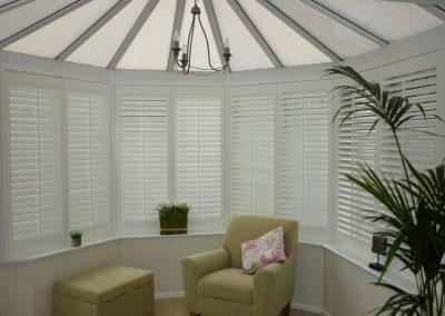 conservatory-shutter-2