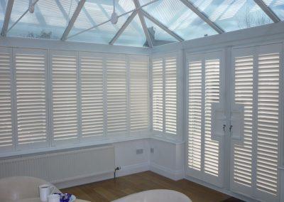 conservatory-shutter-4