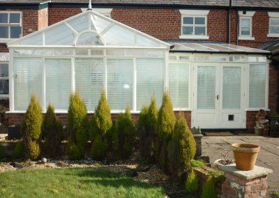 conservatory-shutter-5
