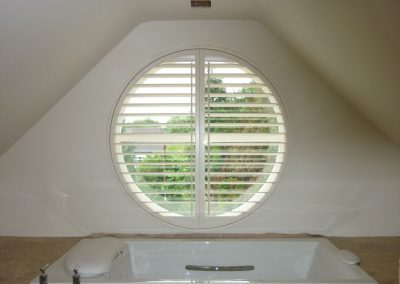 shaped-shutters-1