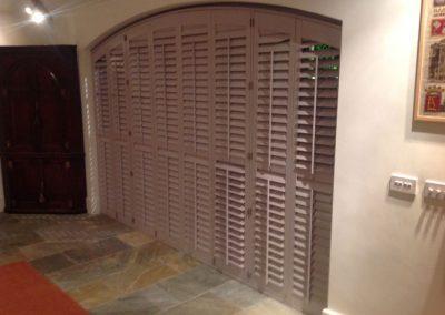 shaped-shutters-2