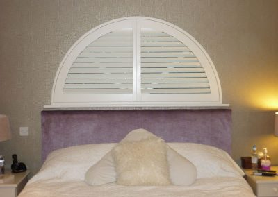 shaped-shutters-4